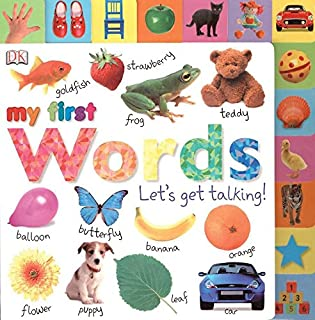 Best picture book tab Reviews