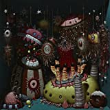 ORBITAL: Monsters Exist (2Cd Deluxe Edition) (Audio CD (Deluxe Edition))
