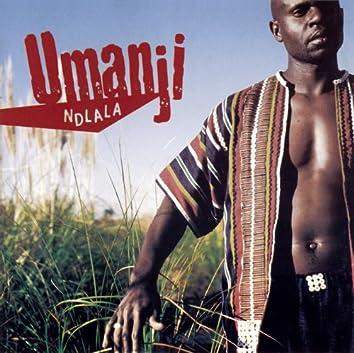 Ndlala