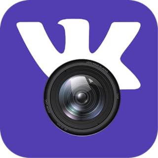 Camera VK