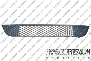 PRASCO FD4242001 Grille