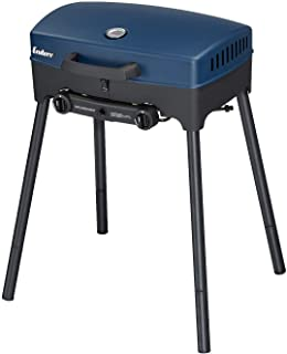 Enders Explorer Next Portable Gas Barbecue, Blue