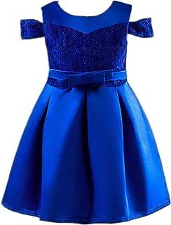 MissとMr 子 供服 こどもドレス オフショルダー 女の子ワンピース プリンセス ドレス ガールズ 入園式 コンサート 七五三 卒業式 演奏会 結婚式
