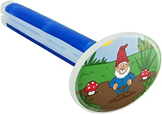 Best gnome car accessories Reviews