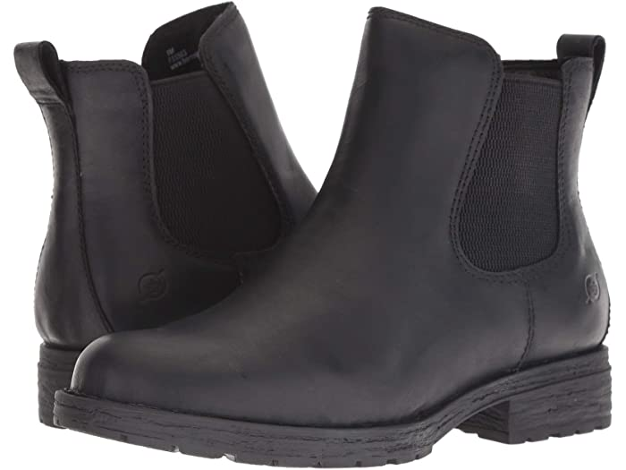 cove boots