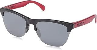 Oakley Frogskins Lite Prizm Sunglasses