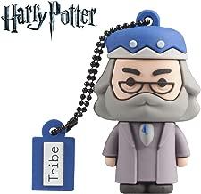harry potter usb drive