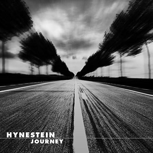 Hynestein