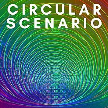 Circular Scenario