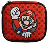 PDP Mario 2DS Carry Case - Officially Licenced Product (Nintendo DS)