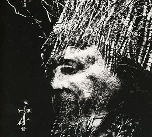 Negura Bunget: ZI (Digipak) (Audio CD)