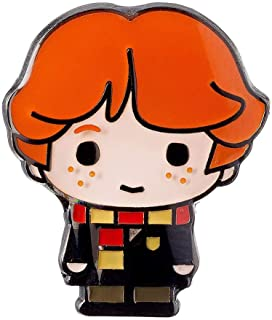 HARRY POTTER - Pin de chibi Ron