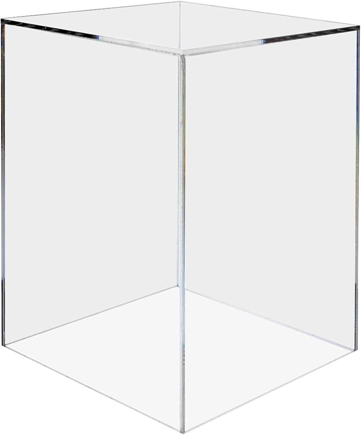 Marketing Holders Pedestal Art Stand Collect Austin Mall Display Decor Max 86% OFF Easel