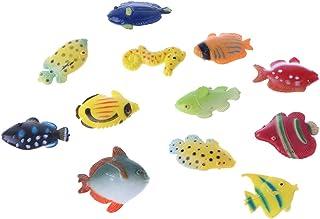 Aufblasbare PVC Frog Frosch Tiermodell Blow up Spielzeug für Baby Kinder