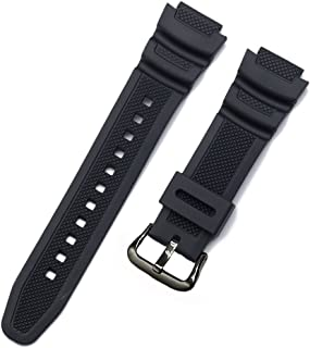 Best casio aq s810w replacement strap Reviews