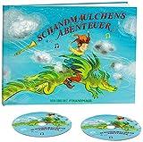Schandmaulchens.. -Ltd-