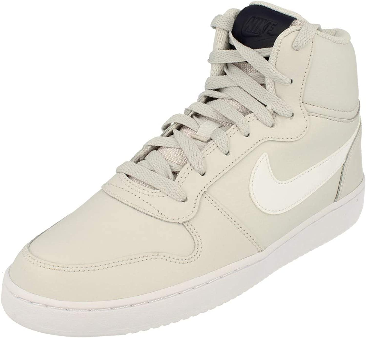 Nike Ebernon Mid Men's shoes