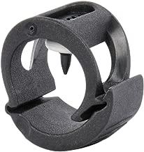 Hozelock Ltd 7014 0000 Sealing Clip (5 Pack), Standard