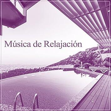 Música de Relajación – Música Tranquila, los Sonidos de la Naturaleza a Calmar los Nervios