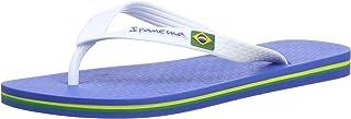 Ipanema Men's Flag Ii Flip Flop