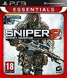 Sniper : Ghost Warrior 2 - essentiels