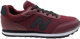 Tênis, New Balance, 050, Masculino