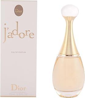 Christian Dior Jadore Eau de Parfum Spray for Women 2.5 Ounce