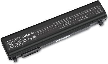 New Laptop Battery for Toshiba Portege R30 Portege R30-A Portege R30-A1310 PortegeR30-AK01B PABAS277 PABAS278 PABAS280 PA5161U-1BRS PA5163U-1BRS PA5174U-1BRS