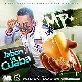 Jabon De Cuaba
