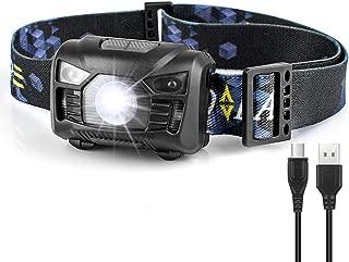 Best keku high power led headlamp Reviews