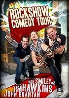 Rockshow Comedy Tour [DVD] [Import]