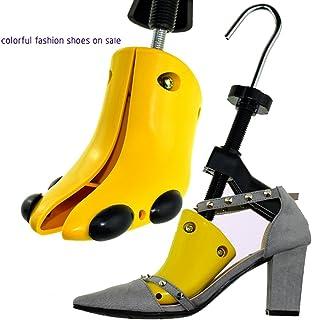 58e405928 Amazon.fr : Mhsrtor - Embauchoirs à chaussures / Accessoires ...