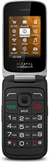 Best boost alcatel one touch Reviews