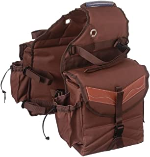 Best used saddlebags for horses Reviews