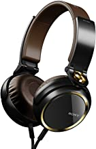 Sony MDRXB600IP EX Headphones for iPod/iPhone/iPad