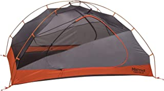 Tungsten 2 Person Backpacking Tent w/Footprint