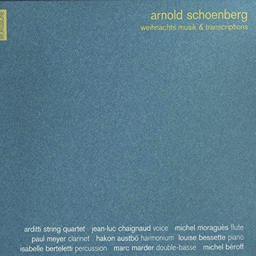 Lieder eines fahrenden Gesellen: No. 3, Ich hab' ein glühend Messer (Arr. for Chamber Orchestra)