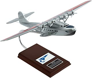 Mastercraft Collection Pan Am M-130 China Clipper PAA Model Scale:1/63