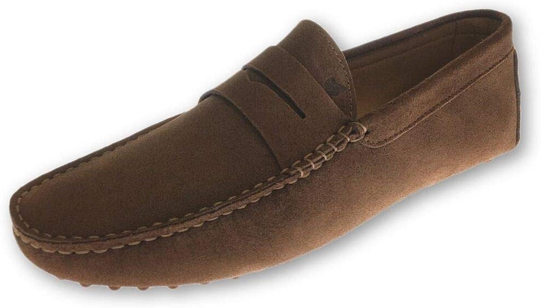 Bobbies Paris L'élégant Cognac shoes in Brown 10.5 RRP £150.00