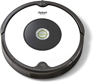 Amazon.es: robot aspirador vileda
