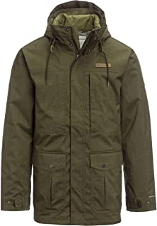 Horizons Pine Interchange Jacket
