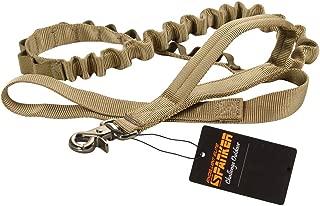 k9 transitional leash