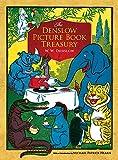 The Denslow Picture Book Treasury (Dover Children's Classics)