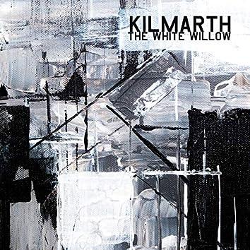 The White Willow (Radio Version)