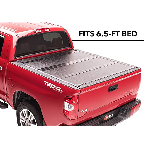 Toyota Tundra Tuning: Amazon com
