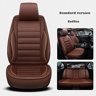 Telo di Protezione per Auto per Volkswagen New Beetle Cabriolet 1998-2011 Road Club