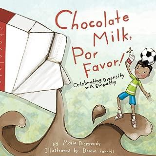 Best chocolate milk por favor Reviews