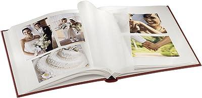 Hama 00090116 Album photo Due 26 x 30cm