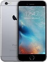 Apple iPhone 6S 16GB GSM Unlocked - Space Gray (Refurbished)