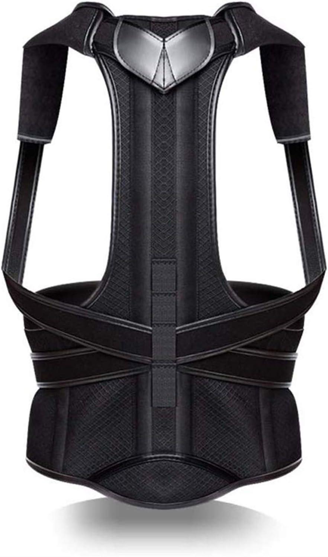 TTZ Back Posture Corrector for Women Men & Super intense SALE Bra - Clavicle Award
